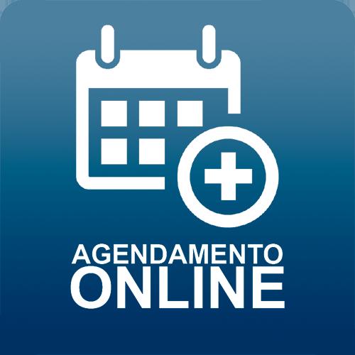botao_agendamento_online
