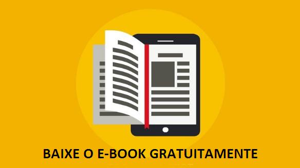 baixe_ebook
